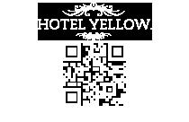 ホテル イエロー オフィシャルWEBサイト